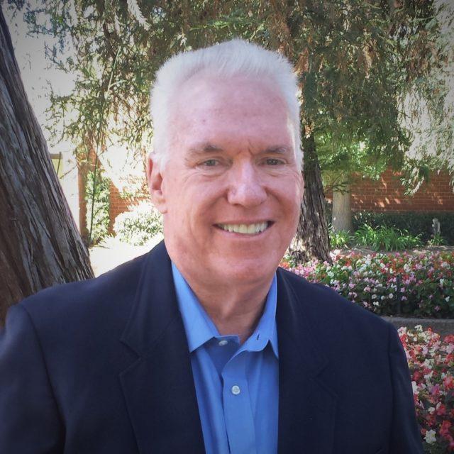 Steve Wilson Recruiting Consultant