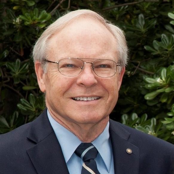 Dave Denham