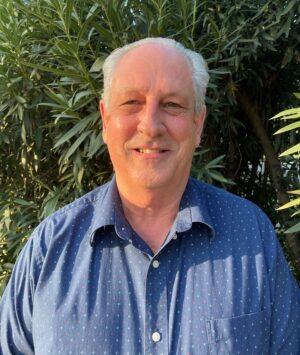 Ken Guenther